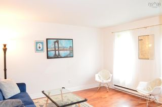 Photo 3: 15 Cherry Lane in Wolfville: 404-Kings County Residential for sale (Annapolis Valley)  : MLS®# 202122913