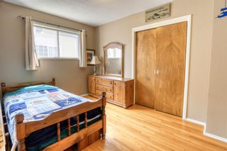 Photo 17: 3231 52 Avenue NW in Calgary: Brentwood Detached for sale : MLS®# A1128463
