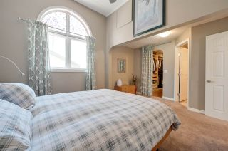 Photo 24: 426 ST. ANDREWS Place: Stony Plain House for sale : MLS®# E4234207