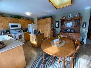 Photo 11: 4317 Shannon Drive in Olds: House for sale : MLS®# A1097699