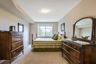 Photo 12: 3209 200 Community Way: Okotoks Apartment for sale : MLS®# A1132297