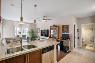 Photo 16: 437 20 Royal Oak Plaza NW in Calgary: Royal Oak Apartment for sale : MLS®# A1086630