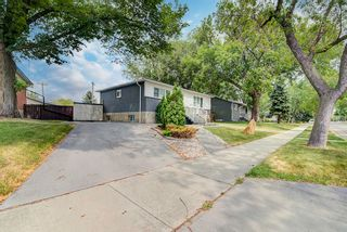 Photo 2: 13212 SHERBROOKE Avenue in Edmonton: Zone 04 House for sale : MLS®# E4254723