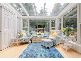"Photo 40: 12532 23 Avenue in Surrey: Crescent Bch Ocean Pk. House for sale in ""West Ocean Park"" (South Surrey White Rock)  : MLS®# R2462208"