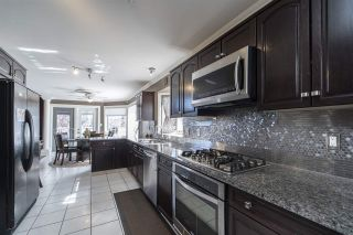 Photo 15: 3 Cormack Crescent in Edmonton: Zone 14 House for sale : MLS®# E4235402