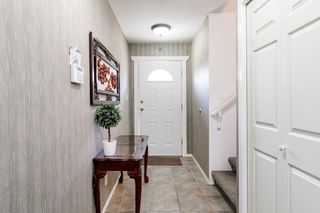 """Photo 26: 1110 BENNET Drive in Port Coquitlam: Citadel PQ Townhouse for sale in """"THE SUMMIT"""" : MLS®# R2493176"""