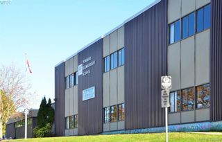 Photo 38: 4374 Elnido Cres in VICTORIA: SE Mt Doug House for sale (Saanich East)  : MLS®# 831755