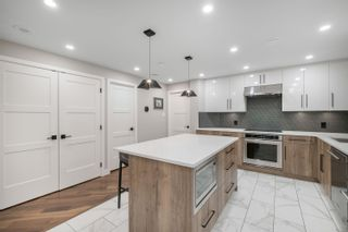 """Photo 14: 2501 6188 PATTERSON Avenue in Burnaby: Metrotown Condo for sale in """"The Wimbledon Club"""" (Burnaby South)  : MLS®# R2622030"""