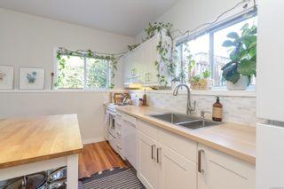 Photo 22: 941 Convent Pl in : Vi Fairfield West Half Duplex for sale (Victoria)  : MLS®# 882808