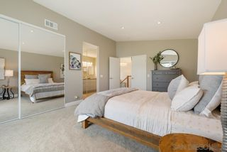 Photo 36: Townhouse for sale : 3 bedrooms : 3638 MISSION MESA WAY in San Diego