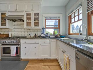 Photo 14: 4532 W 6TH AVENUE in Vancouver: Point Grey House for sale (Vancouver West)  : MLS®# R2516484