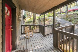 Photo 7: 4861 Jelinek Pl in : Me Kangaroo House for sale (Metchosin)  : MLS®# 877113