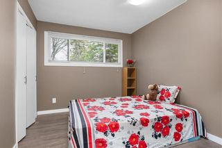 Photo 12: 400 Rossmore Avenue in West St Paul: R15 Residential for sale : MLS®# 202121756