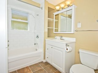 Photo 8: 3078 GRANT ST in Vancouver: Renfrew VE House for sale (Vancouver East)  : MLS®# V1019044