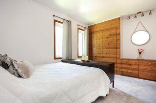Photo 21: 39024 Cedar Lake Road in Springfield Rm: R04 Residential for sale : MLS®# 202117014