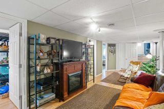 Photo 14: 4821B 50 Avenue: Cold Lake House Half Duplex for sale : MLS®# E4207555