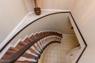 Photo 14: 1830 SALISBURY Avenue in Port Coquitlam: Glenwood PQ House for sale : MLS®# R2251145