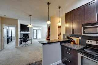 Photo 8: 115 1005 Westmount Drive: Strathmore Apartment for sale : MLS®# A1117829