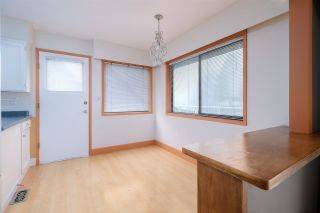 Photo 4: 3140 SPRINGFIELD Drive in Richmond: Steveston North House for sale : MLS®# R2603088