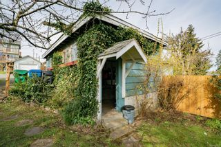 Photo 13: 95 Machleary St in : Na Old City House for sale (Nanaimo)  : MLS®# 870681