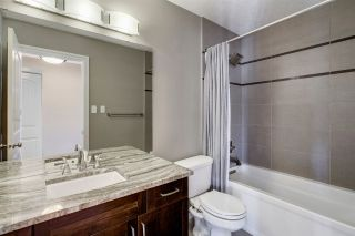 Photo 30: 1232 CHAHLEY Landing in Edmonton: Zone 20 House for sale : MLS®# E4229761