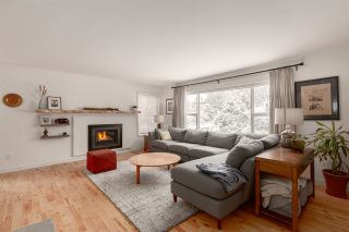 """Photo 12: 38254 NORTHRIDGE Drive in Squamish: Hospital Hill House for sale in """"HOSPITAL HILL"""" : MLS®# R2540361"""
