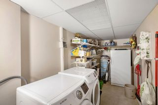 Photo 27: 207 2425 90 Avenue SW in Calgary: Palliser Apartment for sale : MLS®# A1086250