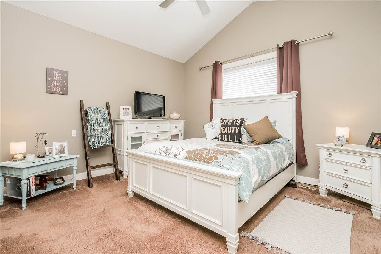 Photo 12: Photos: 51022 SOPHIE Crescent in Chilliwack: Eastern Hillsides House for sale : MLS®# R2437084