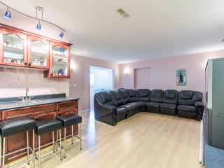 "Photo 17: 3177 QUINTETTE Crescent in Coquitlam: Westwood Plateau House for sale in ""WESTWOOD PLATEAU"" : MLS®# R2402661"