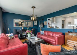 Photo 4: 68 Lynnwood Drive SE in Calgary: Ogden Detached for sale : MLS®# A1103971