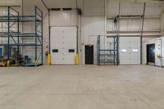 Photo 22: 5806 50th Avenue in Bonnyville Town: Bonnyville Industrial for sale : MLS®# E4248502