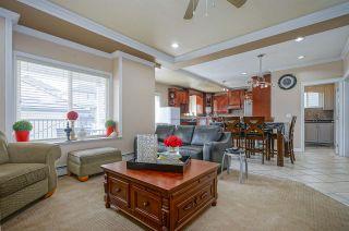 Photo 6: 12168 96A Avenue in Surrey: Cedar Hills House for sale (North Surrey)  : MLS®# R2358306