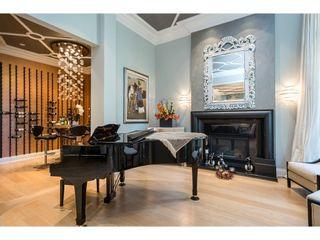 "Photo 4: 15813 COLLINGWOOD Crescent in Surrey: Morgan Creek House for sale in ""Morgan Creek"" (South Surrey White Rock)  : MLS®# R2612197"