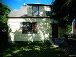 Property Photo: 280 Marjorie ST in WINNIPEG