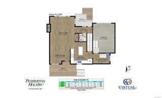 Photo 47: 3166 SLINGSBY Pl in : Sk Otter Point Half Duplex for sale (Sooke)  : MLS®# 850757