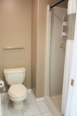 Photo 26: 26 MANITOBA Drive in Mackenzie: Mackenzie - Rural House for sale (Mackenzie (Zone 69))  : MLS®# R2612690