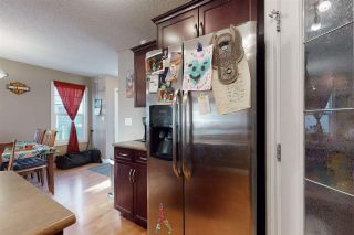 Photo 6: 1559 Rutherford Road in Edmonton: Zone 55 House Half Duplex for sale : MLS®# E4225533