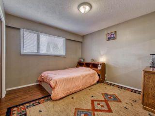 Photo 12: 960 13TH STREET in Kamloops: Brocklehurst House for sale : MLS®# 160752