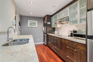 """Photo 7: 109 2101 MCMULLEN Avenue in Vancouver: Quilchena Condo for sale in """"Arbutus Village"""" (Vancouver West)  : MLS®# R2530776"""