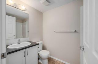 Photo 17: 2219 700 Willowbrook Road NW: Airdrie Apartment for sale : MLS®# A1146450
