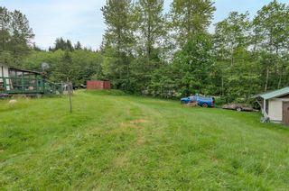 Photo 32: 601 Ryans Rd in : NI Kelsey Bay/Sayward House for sale (North Island)  : MLS®# 877042