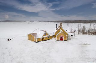 Photo 1: Scrimshaw Acreage in Duck Lake: Residential for sale (Duck Lake Rm No. 463)  : MLS®# SK836164