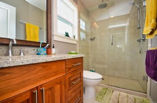 Photo 15: 1036 Lodge Ave in : SE Maplewood House for sale (Saanich East)  : MLS®# 878956