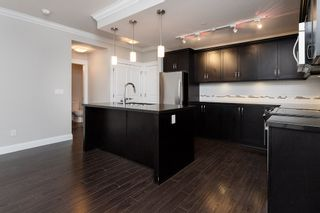 """Photo 10: 204 11882 226 Street in Maple Ridge: East Central Condo for sale in """"The Residences at Falcon Center"""" : MLS®# R2522519"""