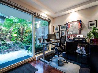 "Photo 12: 1227 235 KEITH Road in West Vancouver: Cedardale Condo for sale in ""Spuraway Gardens"" : MLS®# R2529912"