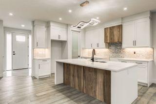 Photo 15: 7320 MORGAN Road in Edmonton: Zone 27 House for sale : MLS®# E4234129