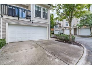 Photo 2: 13 21535 88 Avenue in Langley: Walnut Grove Townhouse for sale : MLS®# R2207412