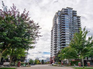 Photo 21: 1903 4132 HALIFAX Street in Burnaby: Brentwood Park Condo for sale (Burnaby North)  : MLS®# R2620253