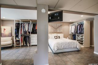 Photo 21: 519 Walmer Road in Saskatoon: Caswell Hill Residential for sale : MLS®# SK809079