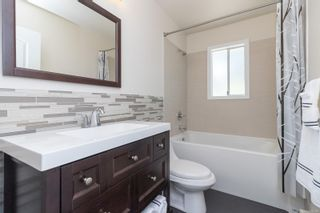 Photo 11: 3871 Rowland Rd in : SW Tillicum House for sale (Saanich West)  : MLS®# 886044